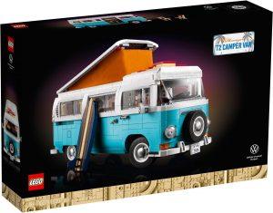 LEGO-10279-Volkswagen-T2-Camper-Van-1